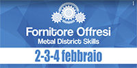 fornitore offresi 2015